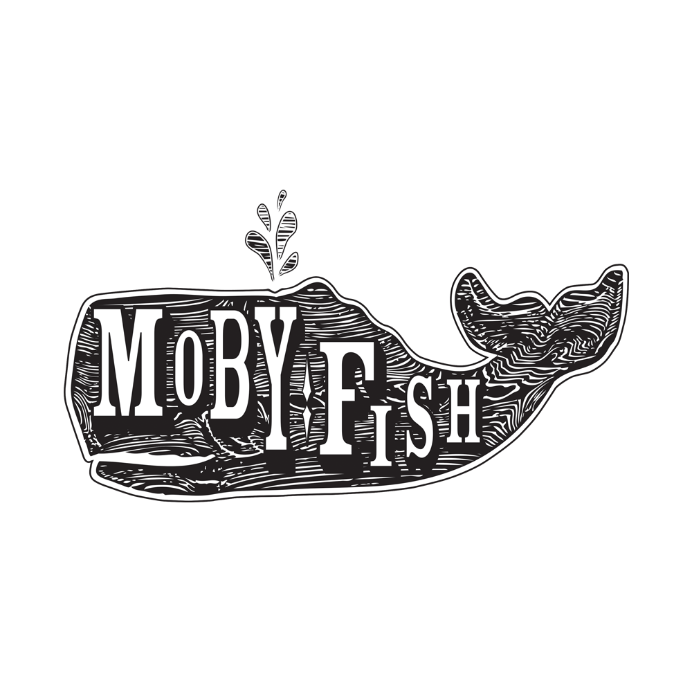MOBY FISH